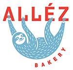 AllezBakery.com
